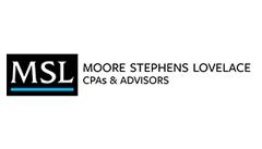 MSLCPAs & Advisors