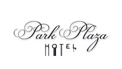 Park Plaza Hotel