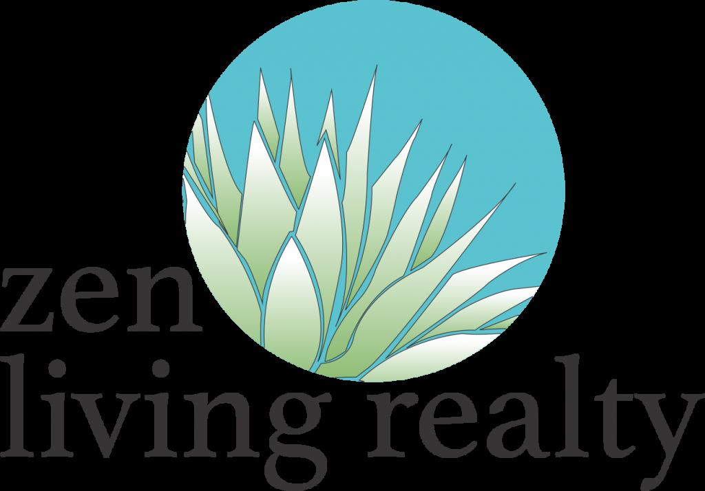 Zen Living Realty