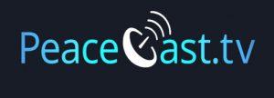 PeaceCast2020