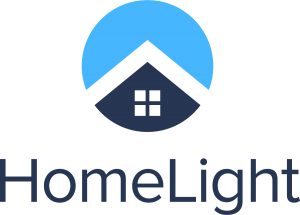 home-light
