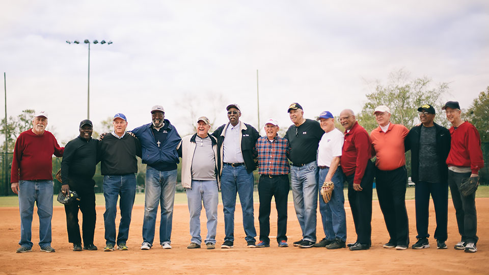 Long Time Coming: A 1955 Baseball Story | peacefilmfest org