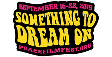 Something to Dream On: Sept. 16 to 22, 2019