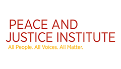 Peace and Justice Institute at Valencia College