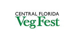 Central Florida Veg Fest