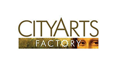 City Arts Factory