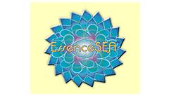 EssenceSEA