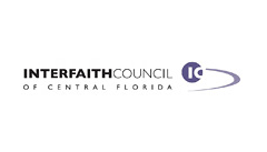 Interfaith Council of Central Florida