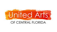 UNITED ARTS OF CENTRAL FLORIDA